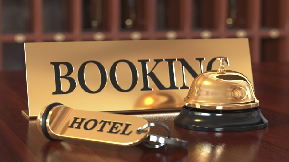 Cheap hotels booking the easiest method to benefit from for Booking hotels