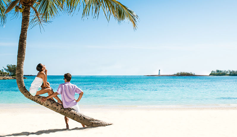 Caribbean holidays your ticket to excitement and fun for Best caribbean vacations in december